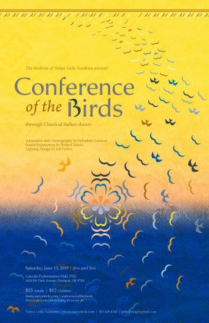 Conference_lg-page-001