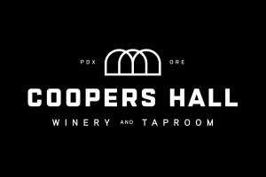 Cooper's Hall