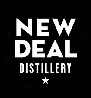 new_deal_logo_bw_dark